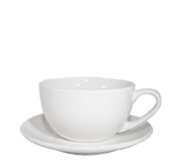 Porcelain-Cup-and-Saucer-larger