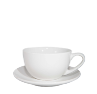 Porcelain-Cup-and-Saucer2