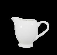 Durham/Cambridge Mug