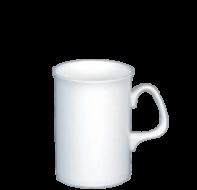Opal Mug