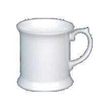 Small Tankard Mug