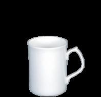 Topaz Mug