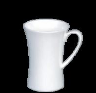 Tall Waisted Mug